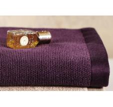 Lord towel