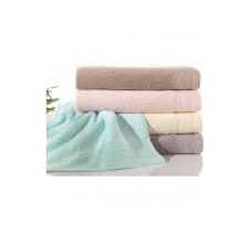 Lord towel 50x100